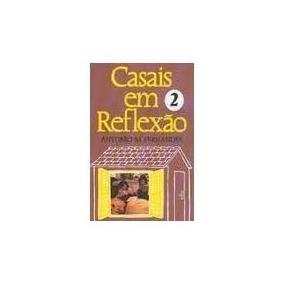 Casais Em Reflexão 2, Antônio M Fernandes