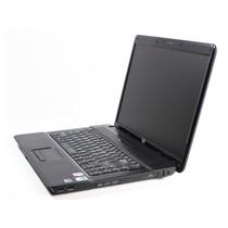 Notebook Hp Compaq 6730s Memória 4g Hd 250. Semi-novo