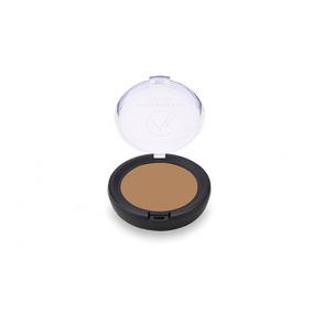 Catharine Hill Maquiagem Compacta - Pancake Claro - 2204/1