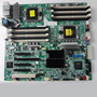 Hp 466611-001 System Board For Proliant Ml150 G6 Server
