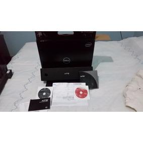 Dell Xps 15 L502x 8gb / 2gb Video /hd 1tb / I7, Com Nf