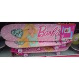 Skate Barbie Doll-licious Fun Divirta-se