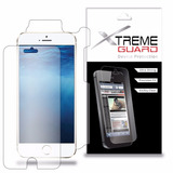 Genuine Xtremeguard Full Body Protector Para Apple Iphone 5