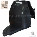 Guardaplast Peugeot 307 Delantero Derecho 100% Original