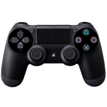 Controle Ps4 Original Playstation Dualshock 4 Sony