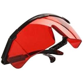 Lentes Gafas De Seguridad Para Laser