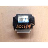 Modulo Rcm Control Relevadores Ford Escort F6sf12b577aa Orig