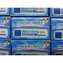 Minas Papermate Hb 0.5mm Caja X 12 Tubos 144 Minas