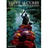 Steve Mccurry Las Grandes Fotografias Phaidon