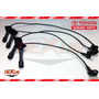 Cable De Bujia Toyota Corolla 1.6 / 1.8 Original