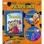 Series Retro En Dvd - Los Picapiedra - Temporada 1