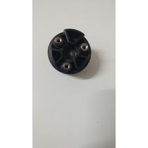 Botão Da Base Tv Ln32b450 Ln32b530 Bn96-0734a
