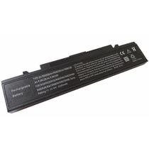 Bateria Similar Samsung Rv410 Rv411 Rv510 R480 Aa-pb9ns6