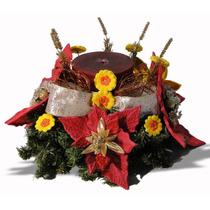 Moldes Para Hacer Flores Y Figuras De Foami Arma Tu Paquete