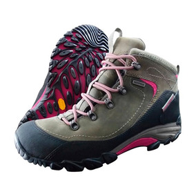 Merrell Chameleon Arc 2 Rival Waterproof Dark Olive Rose