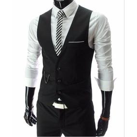 Hot Sale Chaleco De Vestir Hombre Todos Los Talles