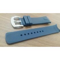 Pulseira Náutica 22mm Azul Consulte Modelos