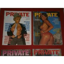 Private - Revistas Para Adultos