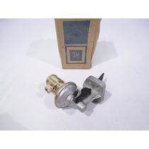 Bomba Alimentadora Combustível Motor Perkins 6354 Original