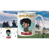 Vectores Para Tazas Y Playeras Harry Potter 12 En Total