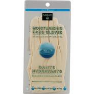 Earth Therapeutics - Moisturizing Hand Gloves