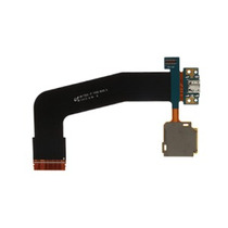 Flex Conector Puerto Carga Usb Galaxy Tab S 10.5 T800 T805