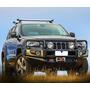 Parachoque Delantero Arb Para Grand Cherokee Wk2 2014-2015