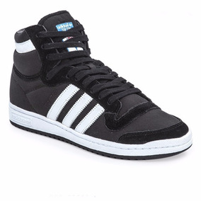 Zapatillas adidas Top Ten Hi