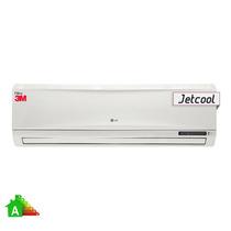 Aire Acondicionado Split Frio Calor Lg Us-h096tnwo 2250f 26
