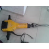 Rompedor Bosch Gsh 27 -0611 304 134