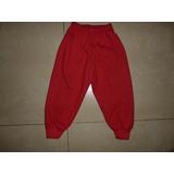 Liquido Lote De 6 Pantalones De Joggings De Bebé, Frizados