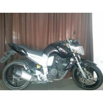 Yamaha Fz 16