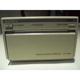 Impressora Sony Digital Graphic Print Up-d860