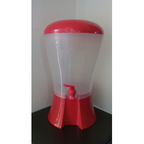 Dispensador de agua fria y caliente hypermark en mercado - Contenedor de agua ...