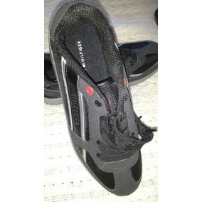 Zapatillas - Nauticos Tommy Hilfiger Hombre Y Mujer!! Unicos