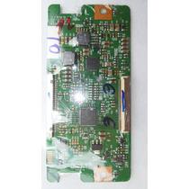 Placa T Con Tv Lcd Lg 32 Lk330