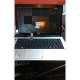 Notebook Olidata A14lm01 En Desarme, Placa Buena