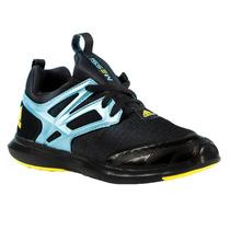 Zapatillas Adidas Training Messi Niños Negro