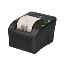 Impressora Não Fiscal Térmica Bematech Mp-100s Th + Nf