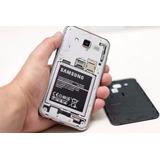 Batería Samsung 100% Original Galaxy J5, J7 Garantia Nuevas