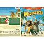 Dvd Madagascar 1 Ediçao Original