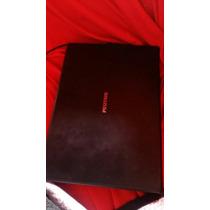 Notebook Positivo Windows 7 Profissional