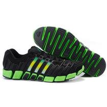 Zapatillas Adidas Climacool Ride Con Caja