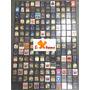 Jogos De Atari, Preço Unitário /fita/cartucho/game