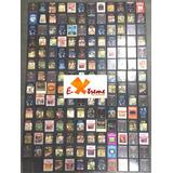 Jogos De Atari, Preço Unitário /fita/cartucho/game - Usados