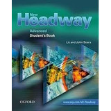 New Headway Advanced. Liz And John Soars. Ed. Oxford