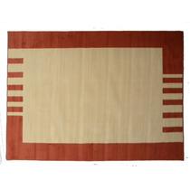 Remate! Tapetes Decorativos 1.20x1.60 ¡varios Diseños!!