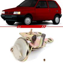 Capsula Marcha Lenta Fiat Uno 94 93 92 91 Carburador 460352