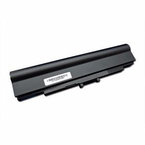 Bateria Notebook Acer Aspire One 753 Preta - 4400mah