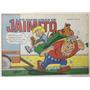 Revista Las Diabluras De Jaimito N° 218